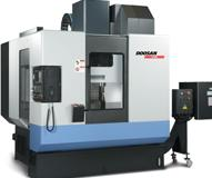 Machine tool industry enters rational development stage