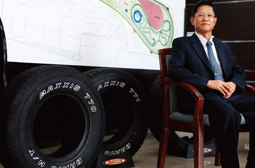 Maggie Tire Breakout Force Replacement Market (1)