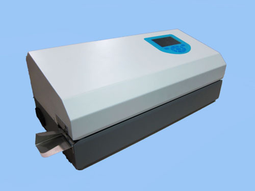 The role and characteristics of medical inverter power supply