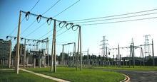 SERC revoked the future of electric reform