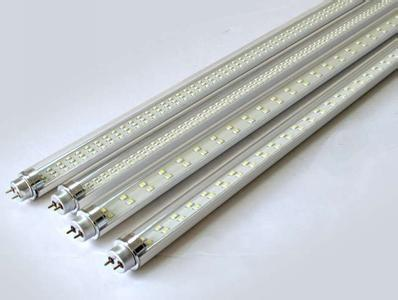 LED industry growth pain