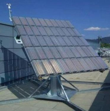 Japan's PV installations increased significantly last month