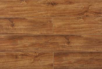 How to buy environmentally friendly laminate flooring?