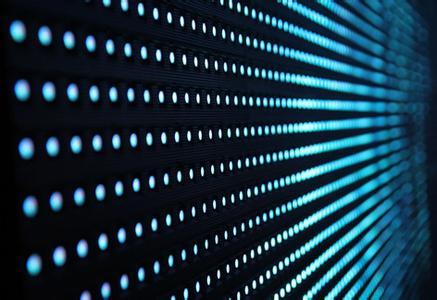 How to make LED lighting companies profitable?