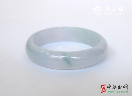 Low price of jade products rose