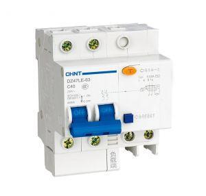 2013 China Low-voltage Circuit Breaker Market Report