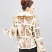 Research and Analysis of Fur Printing Technology