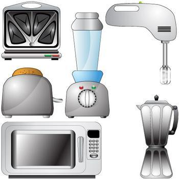 Appliance market concentration continues to increase