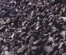 International coal prices rise across the board