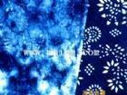 Textile Terms - Burlap