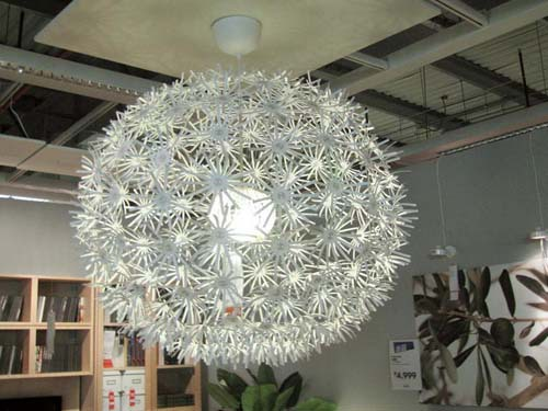 LED technology for plant development