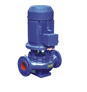 Analysis of Development of Petrochemical Pumps
