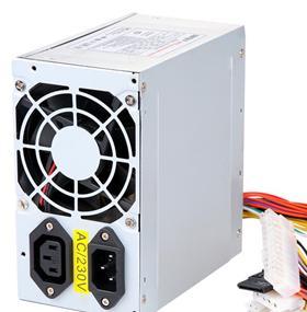 Unlimited power supply Xingu RP series power supply