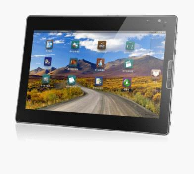 Tablet PC What are the advantages?