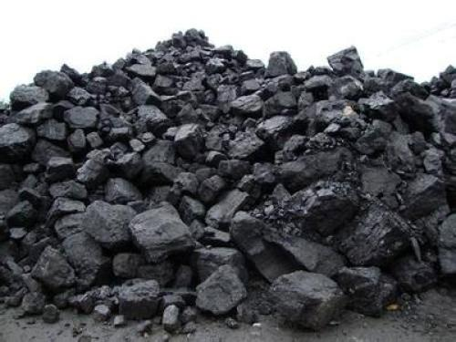 Analysis of Thermal Coal Price Around Bohai Sea
