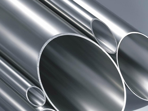 Gear steel market prices are basically stable