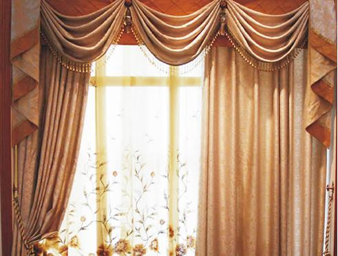 UV curtains are mostly gimmicks
