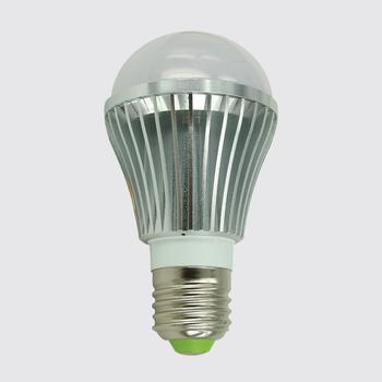 Ladder prices to promote LED energy-saving lamps toward the family