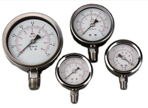 Instrumentation grounding tips
