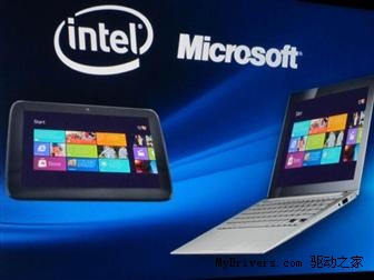 Windows 8 tablet is expected to be launched in October
