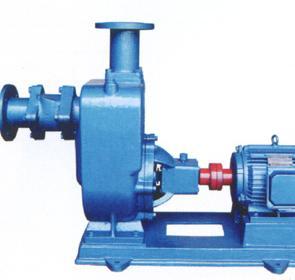 Yilin Pump Valve Industrial Park Project Construction