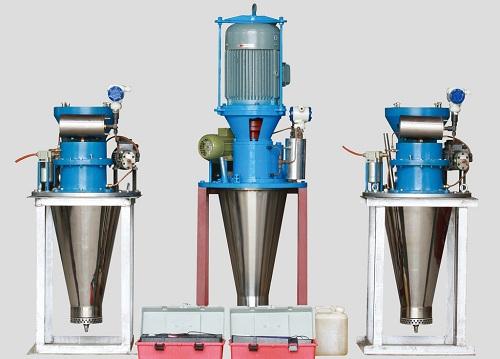 Vacuum drying equipment has a promising market