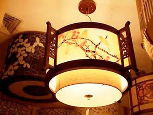 Chairman of Guangdong Lighting Industry Association Quan Jian visited Weiwei