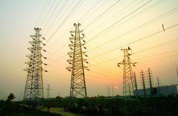 Energy Saving and Emission Reduction in Zhejiang Power Grid Shows Results
