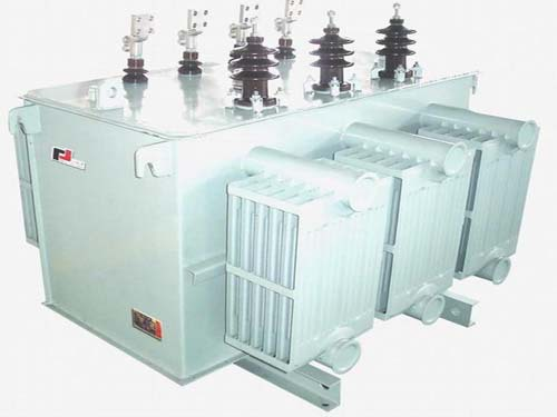 Power transformer fault causes and treatment methods