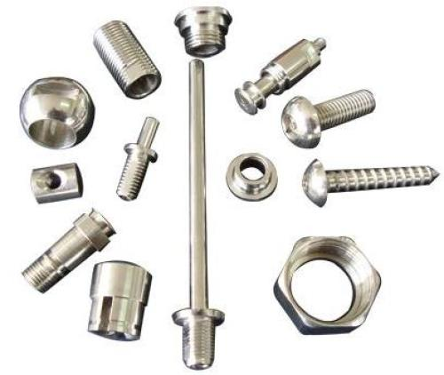 May 1 plumbing hardware consumption changes