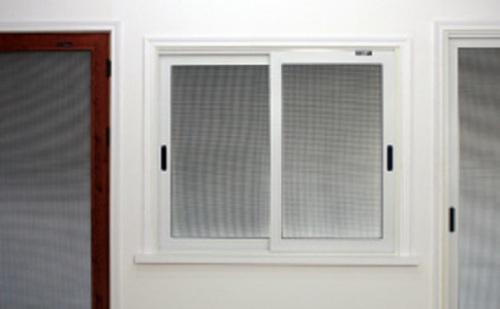 Window Industry Market Analysis