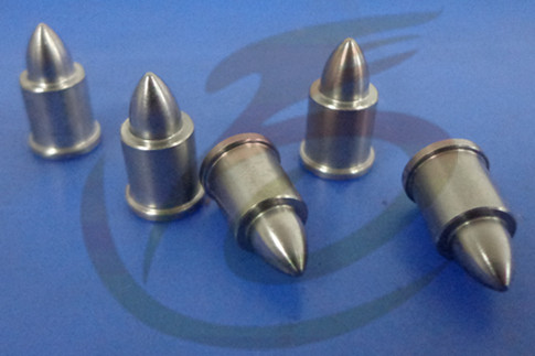 Basic knowledge of fasteners and product standards