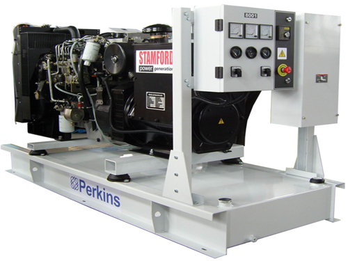 Power generation equipment manufacturing to be broken into a breakthrough in machine tool industry upgrade