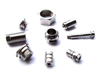 Nitto Successfully Developed New Fasteners
