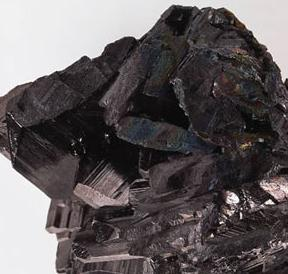Ore prices plummeted