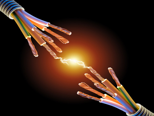 "Wire and cable industry's ""low price pain"""