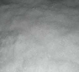 Non-cotton fiber will beat cotton fiber?