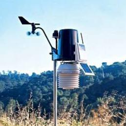 Analysis of Development Trends of Environmental Monitoring Instruments Industry