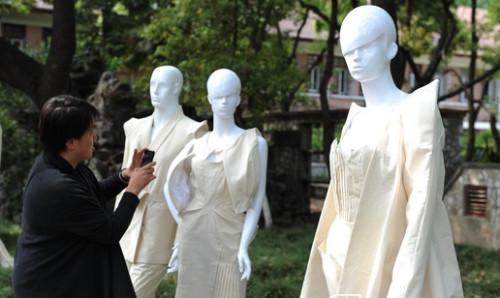 Biran: China International Young Designer