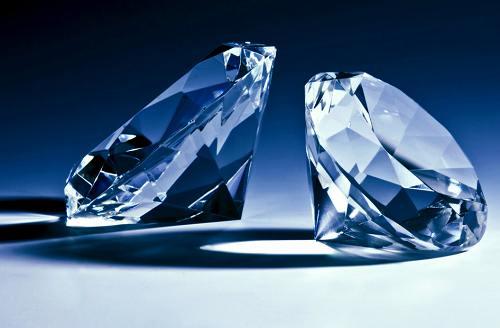 Diamond network sales experience