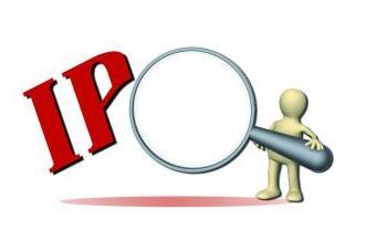 "Home industry get together IPO hope ""a skyrocket"""