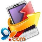 91 mobile assistant sued for massive piracy