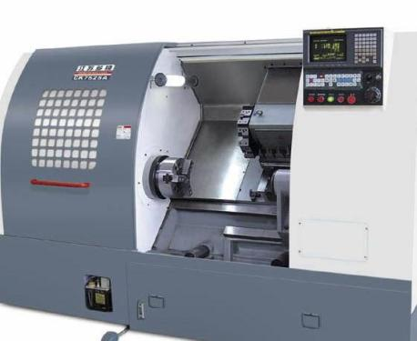Hidden dangers and analysis of machine tool products
