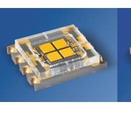 Outlook for LED chip technology