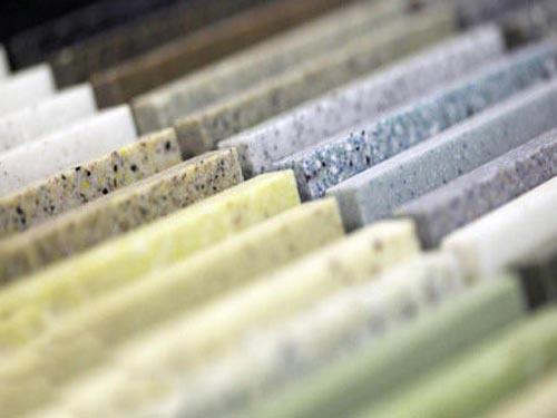How tile companies control hidden costs?