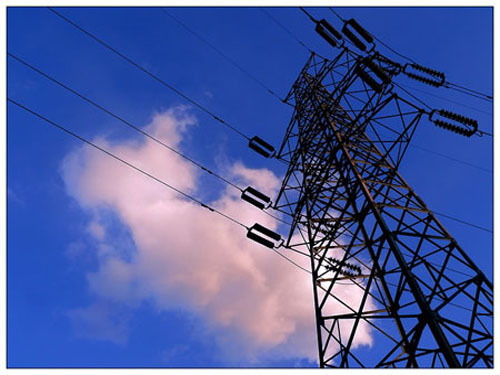 Future grid needs to meet two alternative requirements