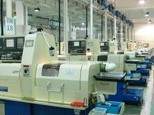 Chinese machine tool export service problem to be solved