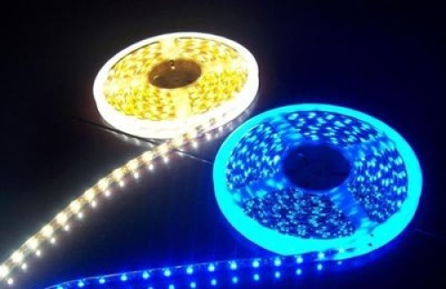 LED industry does not increase profits and face reshuffle