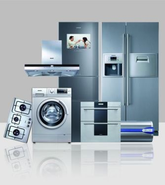 Intelligent home appliance owners melody next year