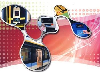 Wireless monitoring security market explosive growth